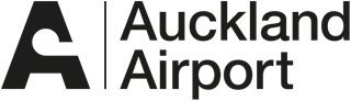 1280px-Auckland_Airport_logo.svg.png (1)