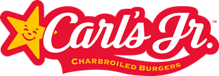 carls-jr-logo