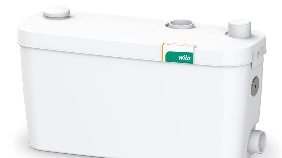 Wilo_HiDrainlift_3_35__Cut_out_product_picture_.jpeg